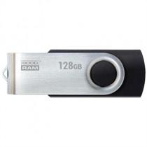 [04-FAELAP0508] Llapis de memòria USB 2.0 Goodram UTS3 (128GB, Negre)