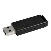 [04-FAELAP0536] Llapis de memòria USB 2.0 Kingston DataTraveler 20 (64GB)