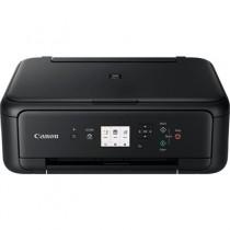 [04-FEMMIN0235] Multifunció injecció color Canon Pixma TS5150 (13ppm neg, 6.8ppm col, Dúplex, WiFi)