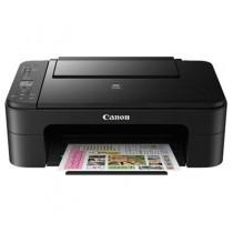 [04-FEMMIN0249] Multifunció injecció color Canon Pixma TS3150 (7.5ppm neg, 4ppm col, WiFi)