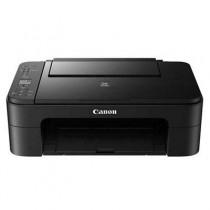 [04-FEMMIN0310] Multifunció injecció color Canon Pixma TS3350 (7.5ppm neg, 4ppm col, WiFi)