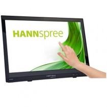 [04-FMOM190109] Monitor Tàctil LED 15.6'' HannsG HT161HNB (HDMI, Multimedia)