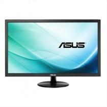 [04-FMOMLE0390] Monitor LED 24'' Asus VP248H (FHD, HDMI, Multimedia)