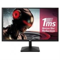 [04-FMOMLE0391] Monitor LED 21.5'' LG 22MK400H-B (FHD)