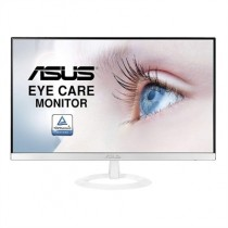 [04-FMOMLE0410] Monitor LED 23'' Asus VZ239HE-W (FHD, IPS, HDMI, Blanc)