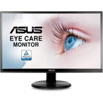 [04-FMOMLE0427] Monitor LED 21.5'' Asus VA229HR (IPS, HDMI, FHD, Multimedia)