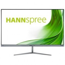 [04-FMOMLE0434] Monitor LED 23.8'' HANNspree HS245HFB (IPS, HDMI, FHD, Multimedia)