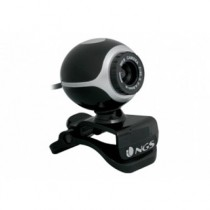 [04-FVPCWB0022] Webcam NGS Xpress Cam-300