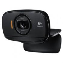 [04-FVPCWB0104] Webcam Logitech C525