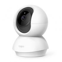 [04-GVVCIP0227] Càmera IP TP-Link Tapo C200 (FullHD, WiFi, IR, microSD)