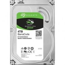 [04-IAIDMA0375] Disc dur 3.5'' SATA3 4TB Seagate BarraCuda (256MB Cache, 5400 rpm)
