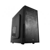 [04-ICACMM0093] Caixa microATX NOX Forte (USB 3.0, Negre)