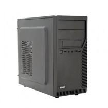 [04-ICACMM0156] Caixa ATX iggual PSIGG3 (500W, USB 3.0)