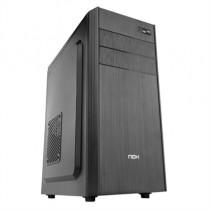 [04-ICACMM0189] Caixa ATX NOX Lite 010 (500W, USB 3.0)