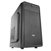 [04-ICACMM0191] Caixa ATX NOX Lite 030 (500W, USB 3.0)