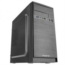 [04-ICACMM0201] Caixa microATX Tacens AC4500 (500W, USB 3.0)