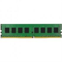 [04-IMEMD40338] DIMM DDR4 8GB 2666MHz Kingston Single Rank (CL19)
