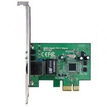[04-NADACA0022] Adaptador de xarxa PCIe TP-LINK TG-3468 (Gigabit, WoL)