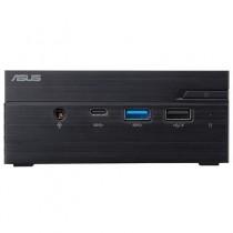 [04-PPCOSM0075] Barebone Asus Mini PC PN40 (C-N4000, DDR4)