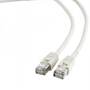 [04-ANEAHE0482] Cable de xarxa RJ45 Cat.6 FTP Gembird (2m, Gris)