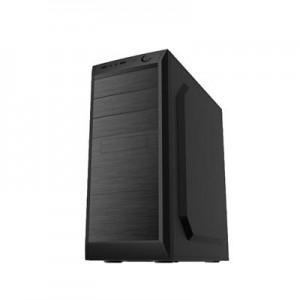 [04-ICACSM0549] Caixa ATX CoolBox F750 (500W, USB 3.0, Negre)