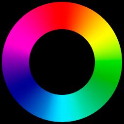 ARGB LED