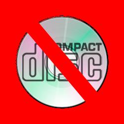 Sense unitat òptica Sin unidad óptica No optical drive