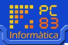 PC83 Informàtica